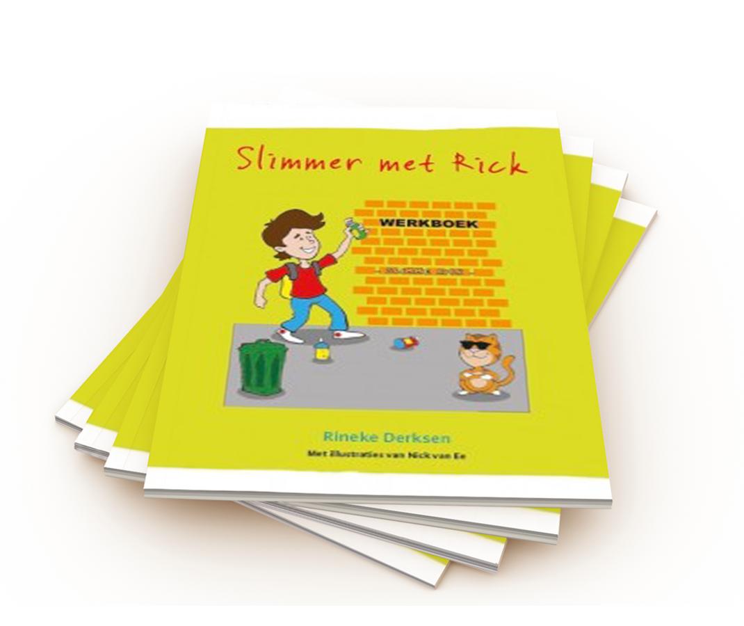 SlimmerMetRick-A4-small